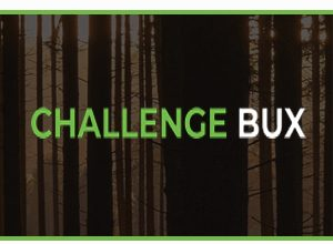 Photo of Challenge Bux   You Can Earn Daily Dollars By Watching Ads  