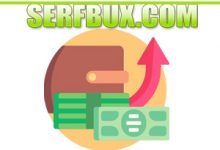 Photo of SERF BUX | Double Your Money By Watching Ads On Your Android |