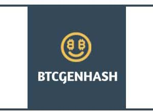 Photo of BTC Gen Hash | Choose The Best Plans And Earn Bitcoin Mining Today |