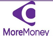 Photo of More Money | Earn Up To $500 Every 60 Minutes By Ad Click |
