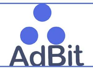 Photo of AdBit | You Can Get Thousands Of Bitcoins By Click On The Adds |
