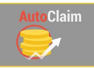 Photo of AutoClaim | Join The Cryptocurrency Trend & Start To Earn Crypto Coins |