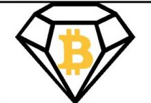 Photo of Free Satoshi | Complete Daily Tasks To Earn Thousands Of Bitcoins |