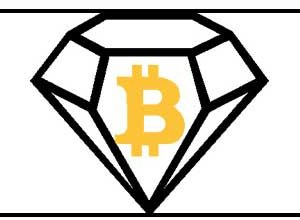 Photo of Free Satoshi   Complete Daily Tasks To Earn Thousands Of Bitcoins  