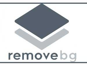 Photo of Remove.bg | You Can Earn Money By Changing Images Background |
