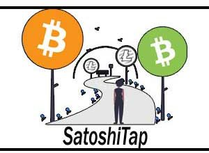 Photo of SatoshiTap Website | More Earning Opportunities For Your In Future |