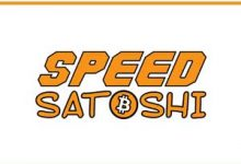 Photo of SpeedSatoshi Website | Earn FREE Bitcoin From Your Home |