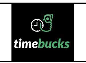 Photo of TimeBucks | 5 Different Payment Methods That Give You Extra Money |