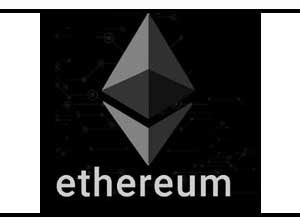 Photo of adETH Website | Earn Ethereum Just By Viewing Advertisements |