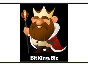 Photo of BitKing Website | Claim BTC Every Hour That Increases Your Money |