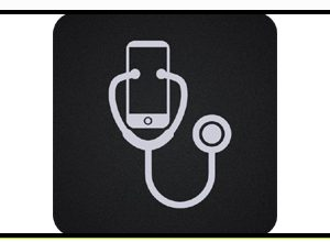 Photo of PhDoctor Apk | Check Hardware & A Software Of A Mobile By This App |