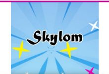 Photo of Skylom Website | Easily Earn Rs.30,000 Rupees by Watch Videos |
