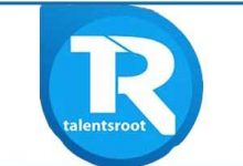Photo of Talentsroot Website | Invite Friends & Get Up To $100 |