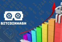 Photo of Bitcoinhash | The Fastest Way To Earn Bitcoins |