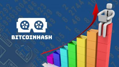 Photo of Bitcoinhash   The Fastest Way To Earn Bitcoins  