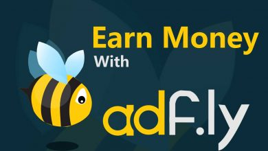 Photo of How To Make Money With Sharing Links On AdFly