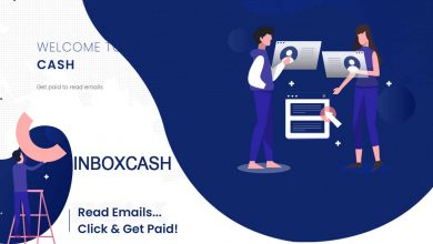 Photo of Inboxcash | Earn Money By Watching Ads On Inboxcash |