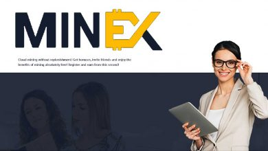 Photo of minex Website | Way Of Earning Affordable For Everyone |