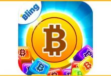 Photo of Bitcoin Blocks | How To Get Bitcoin With Bitcoin Blocks |
