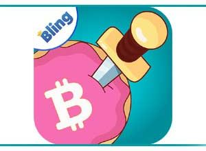 Photo of Bitcoin Food Fight | Get Real Bitcoin With This Amazing Game |