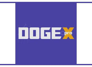 Photo of Dogex Pro | The Best Technology For Investment |