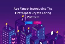 Photo of Ace Faucet Introducing The First Global Crypto Earing Platform