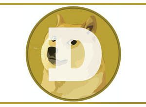 Photo of Get Doge | How To Earn Free Dogecoin |