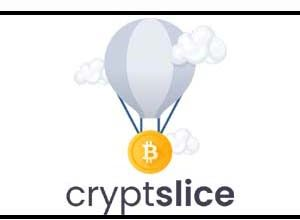 Photo of Cryptslice Website | Complete Daily Tasks & Earn Money In Crypto |