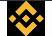 Photo of Binance Website   You Can Trade Over 280 Different Cryptocurrencies  
