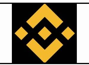 Photo of Binance Website | You Can Trade Over 280 Different Cryptocurrencies |