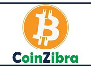 Photo of Coinzibra Website | Earn Free BTC When you Free at Home |