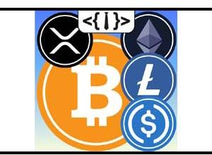 Photo of Earn Real Bitcoin Free By Playing CryptoRize Game
