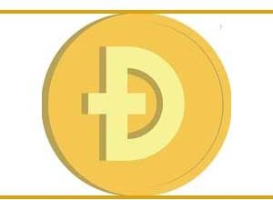 Photo of Dogedroid Website | Start Earning Unlimited Dogecoin On This Site |