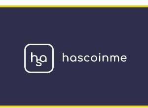 Photo of Hascoin Website | Earn Multiple Cryptocurrencies By Completing Ads |