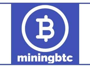 Photo of MiningBTC Website | Increase Your Income From Bitcoin Mining Rig |
