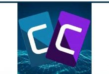 Photo of Crypto Cards Apk | Play The Various Mini-game And Get Rewards |