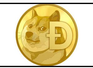 Photo of Doge Faucet Website | Make Claims & Get Free  DogeCoin In Every Hour |