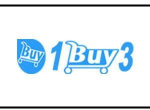 Photo of 1buy3 Website | Earn With View Ads And Solve Captcha |