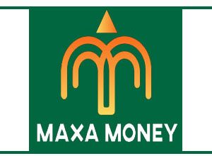 Photo of MaxaMoney Site   Best Opportunity To Watch Video Ads For Money  
