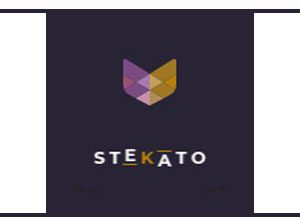 Photo of Stekato Site   The Best Platform For Cryptocurrency Mining  