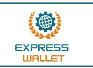 Photo of Express Wallet Site |  Make Money By Mining And Viewing Ads |