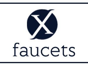 Photo of Xfaucet Site | Ready To Earn More Free Cryptocurrencies |